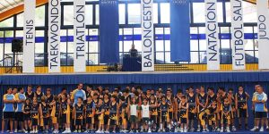 Club-baloncesto-Novaschool