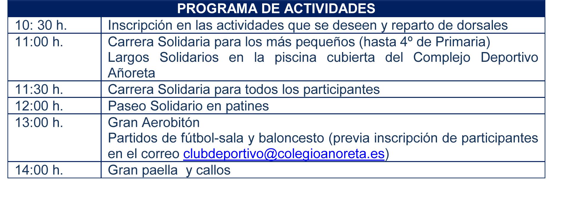 Programa_Actividades