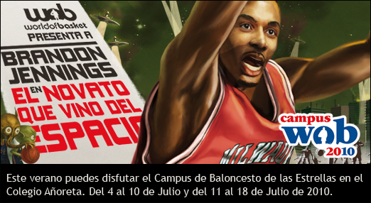 Banner_Campus_WOB