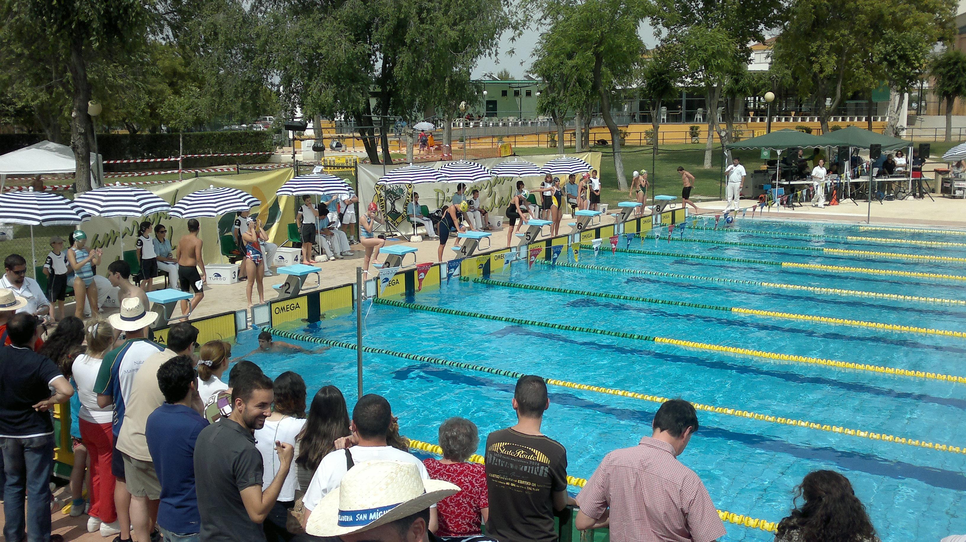 Campeonato_Andaluca_Natacin_2