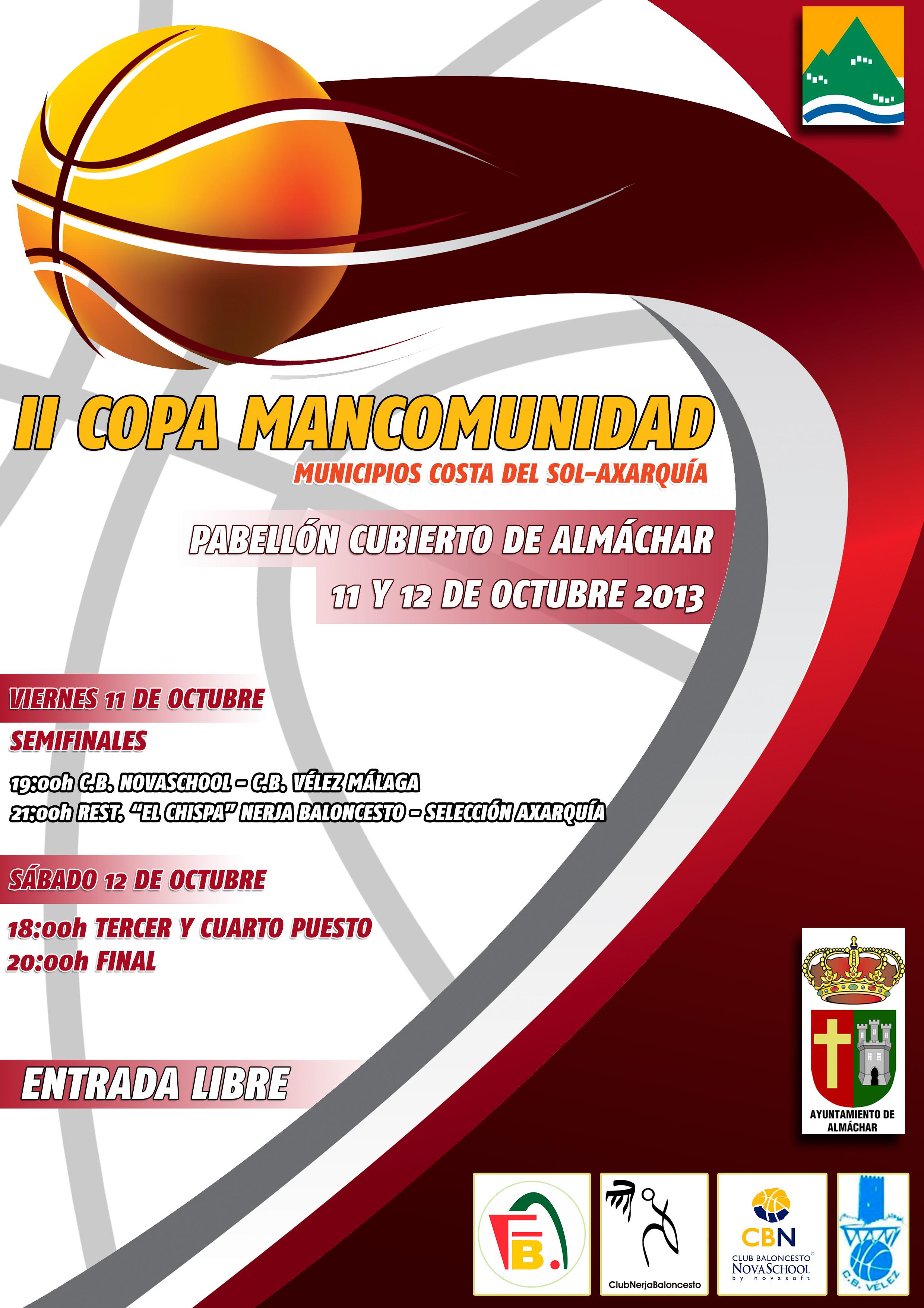 Cartel_II_copa-mancomunidad-de-baloncesto