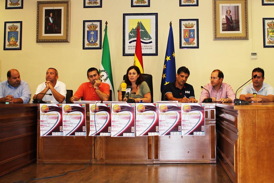II_Copa_Mancomunidad_1