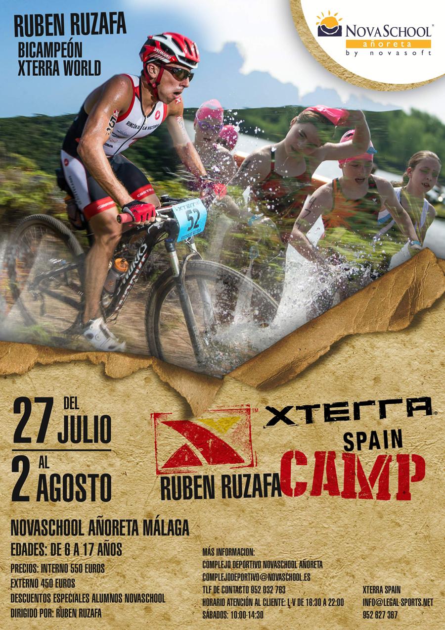 I_XTERRA_Camp_Ruben_Ruzafa_en_Novaschool_Anoreta_r