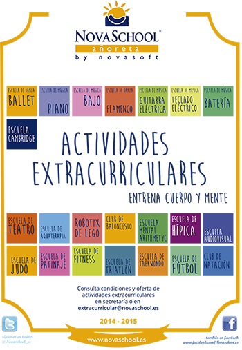 Cartel_actividades_extracurriculares_2014-2015