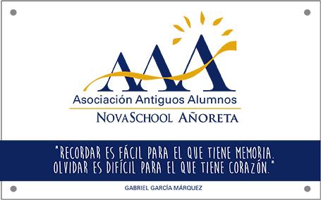 asociacion_antiguos_alumnos