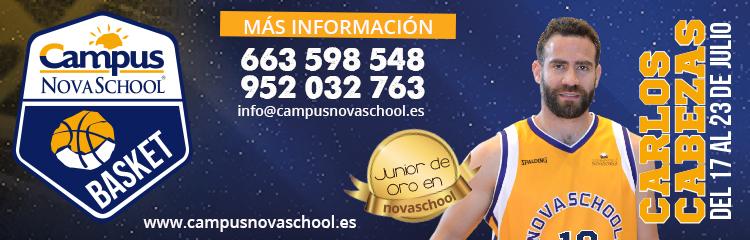 cabecera_carlos_cabeza_campus