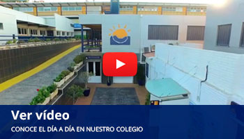 Video del colegio privado de Málaga Novaschool Añoreta
