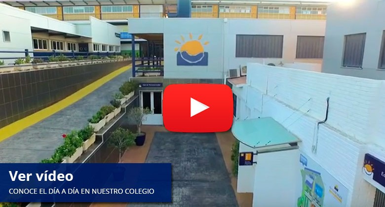 Vídeo Novaschool Añoreta