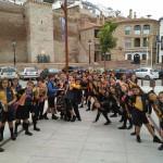 Cervantes-playmobil(2)