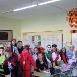 halloween-primaria-2016