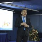 ponencia-economia (22)