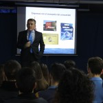 ponencia-economia (26)