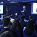 ponencia-economia (5)