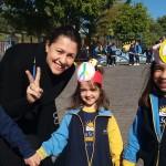 diadelapaz-2017-colegio-novaschool-añoreta