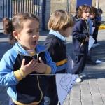 dia-de-la-paz-2017-colegio-novaschool-añoreta