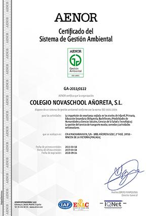 CertificadoGA-2011-0122_ES_2017-03-13