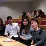clinical-case-novaschool (1)