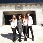 clinical-case-novaschool (2)