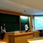 clinical-case-novaschool (3)