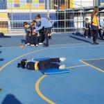 miniolimpiadas (1)