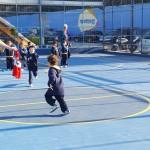 miniolimpiadas (2)