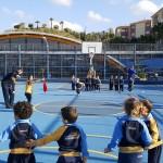 miniolimpiadas (3)