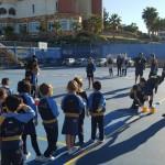 miniolimpiadas (4)