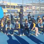 miniolimpiadas (6)