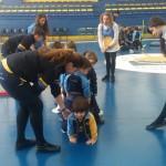 miniolimpiadas (8)