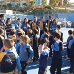 miniolimpiadas (9)