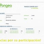 pangea (1)