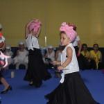 danza (10)