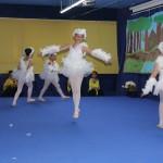 danza (12)