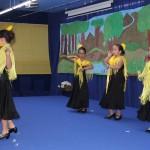danza (15)