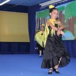 danza (19)