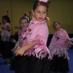 danza (20)