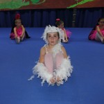 danza (4)