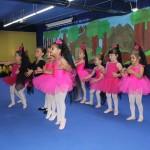 danza (5)