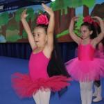 danza (6)