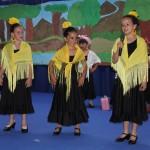 danza (7)