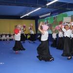 danza (9)