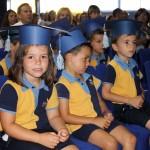 graduacion5años (1)