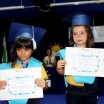 graduacion5años (10)