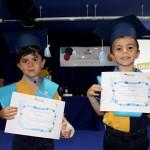 graduacion5años (12)