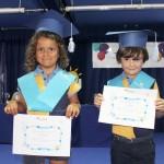 graduacion5años (4)