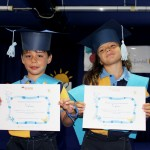 graduacion5años (5)