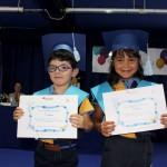 graduacion5años (6)