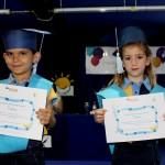 graduacion5años (9)
