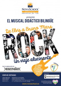 musical_didactico_de_elvis_a_brunomars_2017
