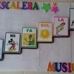 notasmusicales (4)